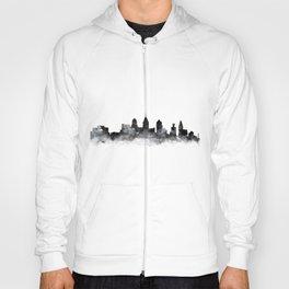 Philadelphia Skyline Hoody