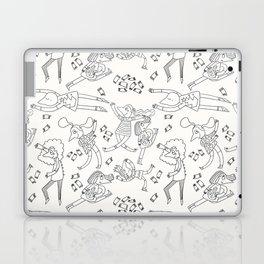 Hurrai ! Laptop & iPad Skin