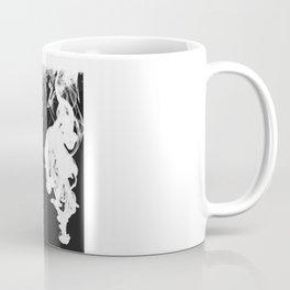 INKED Coffee Mug