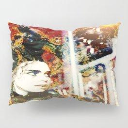 Cuculidae Pillow Sham