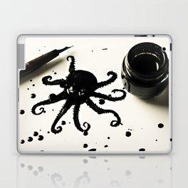 Awktopus Laptop & iPad Skin
