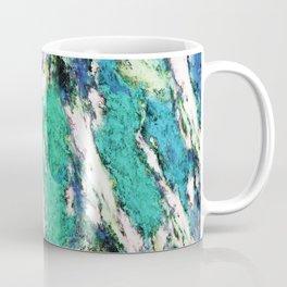 The second rockslide Coffee Mug