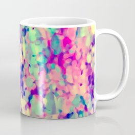 sUmmer macULa Coffee Mug