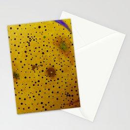 My dream´s sky - O ceu dos meus sonhos Stationery Cards