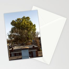 2017-10-25 Stationery Cards