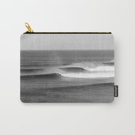 Bells Surf Surf Session Carry-All Pouch