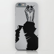 it hurts when ... Slim Case iPhone 6s