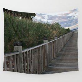 Promenade Wall Tapestry