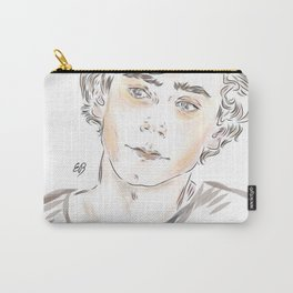 Skam Isak Carry-All Pouch