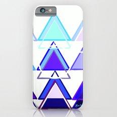 Balance Slim Case iPhone 6s