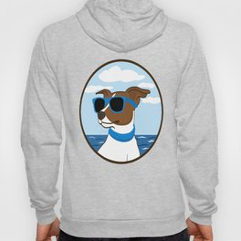 Cool Doggy Style Hoody