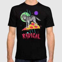 So Radical T-shirt