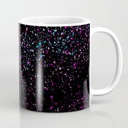 Pretty Galaxy Coffee Mug