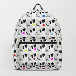 Humanity 05 Backpack