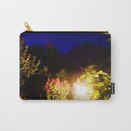 petit jardin Carry-All Pouch