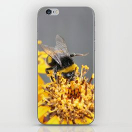 Whoops! iPhone Skin