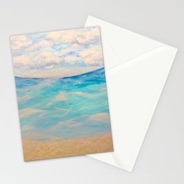 See the World Stationery Cards