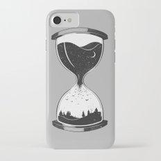 As Night Falls Slim Case iPhone 7