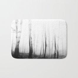 Forest IV Bath Mat