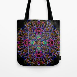 12 Sept 2014 Tote Bag