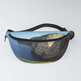 Sea's The Moment Fanny Pack