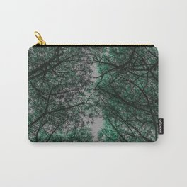 TREE 2 Carry-All Pouch