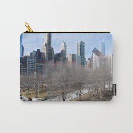 Toy story Chicago Carry-All Pouch