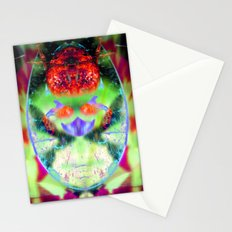 2012-01-21 10_53_01 Stationery Cards