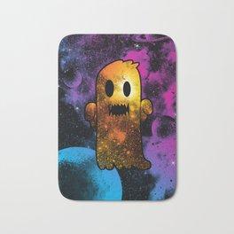 Space Ghost 2.0 Bath Mat