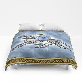 Odin Comforters