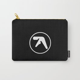 Aphex Logo Carry-All Pouch