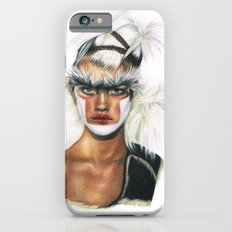 Fashion High. iPhone 6s Slim Case