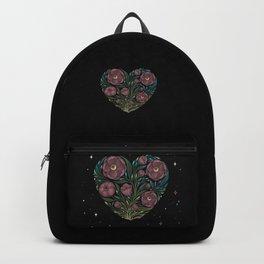 Heartful of Love Backpack