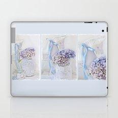 Just a little Horse  Laptop & iPad Skin