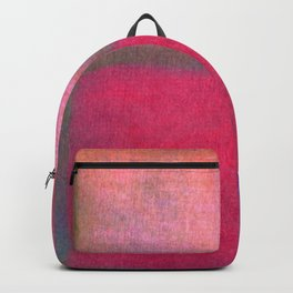 After Rothko Backpack