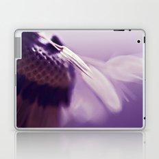 Fly Away Pink Laptop & iPad Skin