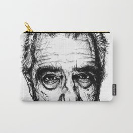 scorsese Carry-All Pouch