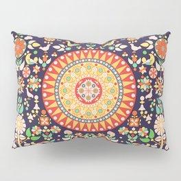 Wayuu Tapestry - II Pillow Sham