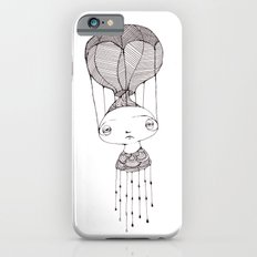 take me away iPhone 6s Slim Case
