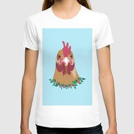 Spring Chicken T-shirt