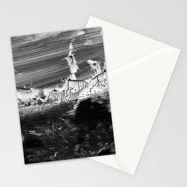 film No6 Stationery Cards