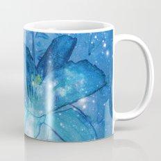 Deep dream Mug