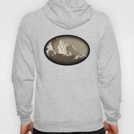 Alaskan Mts. - Mono I Hoody