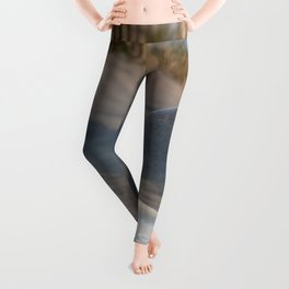 dunes Leggings