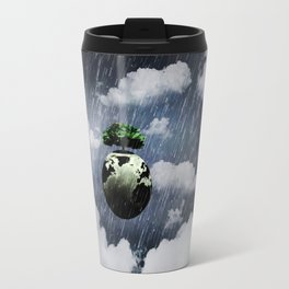 Toon Storm Travel Mug