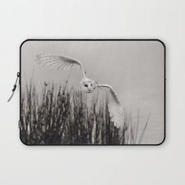 """Night Owl"" Laptop Sleeve"