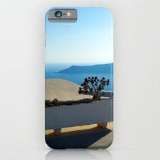 Zorba  iPhone 6s Slim Case