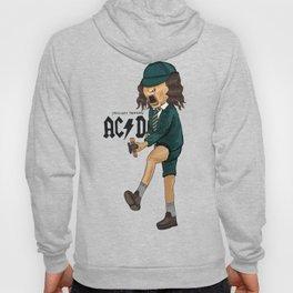 Angus Hoody