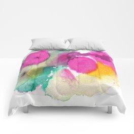 Wat Ing 445 Comforters