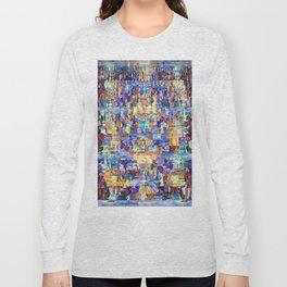 20180617 Long Sleeve T-shirt